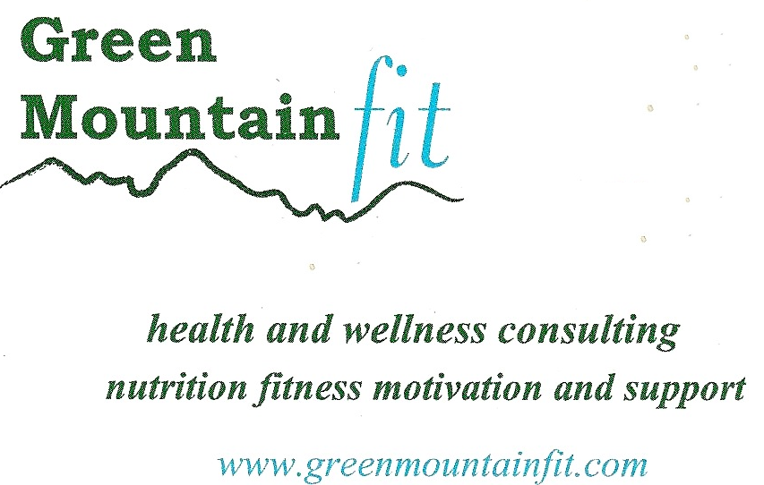 Green Mountain Fit